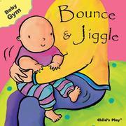 Bounce & Jiggle