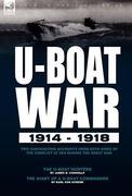 U-Boat War 1914-1918