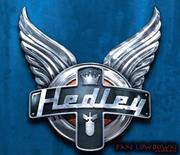 Hedley: Fan Lowdown
