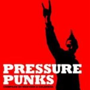 Pressure Punks