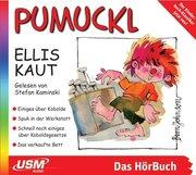 USM - Pumuckl - Folge 1 - CD