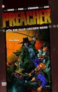 Preacher 04 - Für ein paar Leichen mehr
