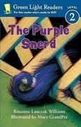 The Purple Snerd