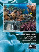 Das Meerwasseraquarium