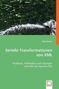Serielle Transformationen von XML