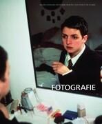 INDEX: Fotografie