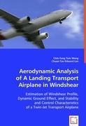 Aerodynamic Analysis of A Landing Transport Air...