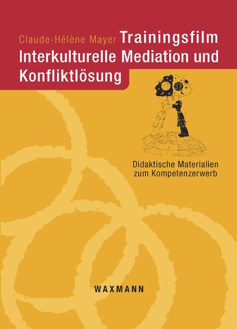 Trainingsfilm Interkulturelle Mediation und Kon...