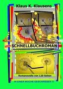 Schnellbuchroman