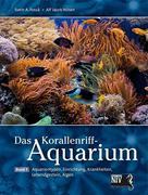 Das Korallenriff-Aquarium - Band 2