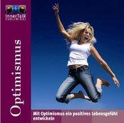 InnerTalk - Optimismus