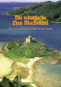 Der schottische Clan Mac Donald