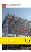 Neue Architektur in Bremen 5