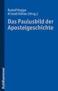Das Paulusbild der Apostelgeschichte