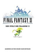 Final Fantasy XI Bd. 10