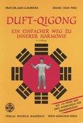Duft-Qigong