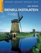 Beneluxstaaten