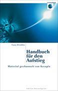 Handbuch für den Aufstieg
