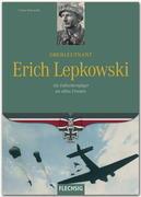 Oberleutnant Erich Lepkowski