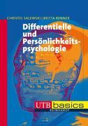 Differentielle und Persönlichkeitspsychologie