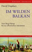 Im wilden Balkan