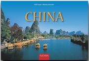 Panorama China