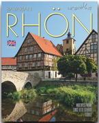 The Bavarian Rhön