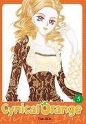 Cynical Orange, Volume 5