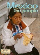 Mexico the People