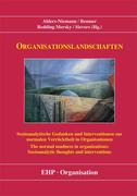 Organisationslandschaften