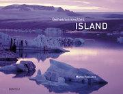 Geheimnisvolles Island
