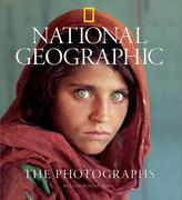 National Geographic. The Photographs