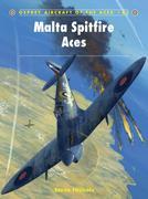 Malta Spitfire Aces