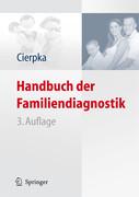 Handbuch der Familiendiagnostik