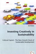 Investing Creatively in Sustainability