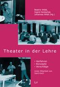 Theater in der Lehre