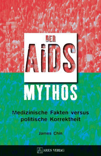 Der Aids-Mythos als Buch