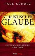Atheistischer Glaube