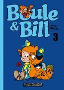 Boule und Bill 03