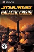 Galactic Crisis!