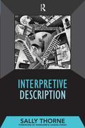 Interpretive Description