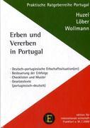 Erben und Vererben in Portugal