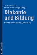 Diakonie und Bildung
