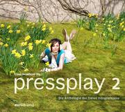 pressplay 2