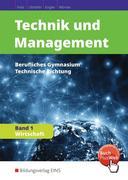 Technik und Management 1. Wirtschaft: Schülerband