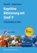 Kognitive Aktivierung mit SimA-P