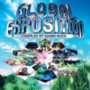 Global Exposition