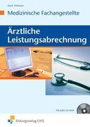 Ärztliche Leistungsabrechnung