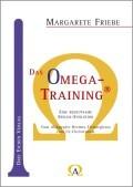 Das Omega-Training