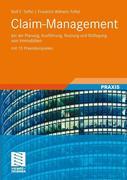 Claim-Management